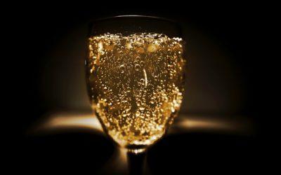 L'urologie ou ondinisme, ou douche dorée : une pratique de plus en plus plébiscitée